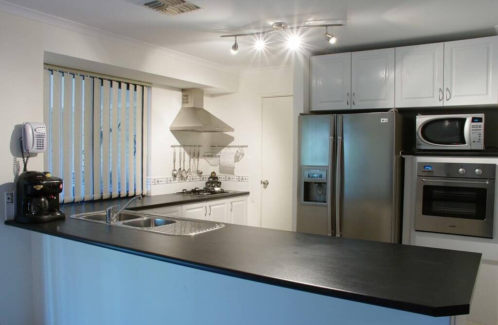 Modern_kitchen_amasis
